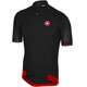 Castelli Volata 2 Bike Jersey Shortsleeve Men black